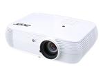 Videoprojecteur ACER Acer P5230 - projecteur DLP - portable - 3D - LAN