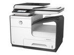 Imprimante multifonction couleur HP INC HP PageWide MFP 377dw - imprimante multifonctions - couleur