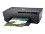 Imprimante jet d'encre HP INC HP Officejet Pro 6230 ePrinter - imprimante - couleur - jet d'encre