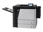 LASERJET ENTERPRISE 800 M806DN