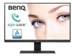"Moniteur BENQ BenQ BL2780 - BL Series - écran LED - Full HD (1080p) - 27"""