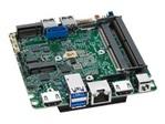 NUC/Board NUC7 i5DNBE i5-7300U no cord