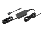 HP AC Smart Adapter - 45W