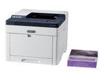 Imprimante laser XEROX Xerox Phaser 6510DN - imprimante - couleur - laser