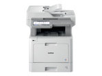 Brother MFC-L9570 CDW