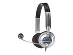 Casque audio NGS NGS MSX 6 Pro - micro-casque