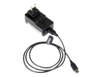 Câble USB ZEBRA Zebra Câble USB de type-C - USB-C