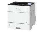 Imprimante laser CANON Canon i-SENSYS LBP352x - imprimante - Noir et blanc - laser