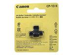 Kit de maintenance CANON Canon CP-13 II - rouleau à encre