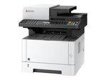Kyocera ECOSYS M2540dn - imprimante...
