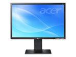 "Moniteur ACER Acer B226WLymdpr - écran LED - 22"""