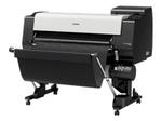 Traceur CANON Canon imagePROGRAF TX-3000 - imprimante grand format - couleur - jet d'encre