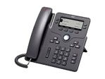CISCO 6851 PHONE FOR MPP NB