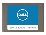 Dell Serial ATA Solid State HD 256 GB