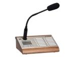 Téléphonie Filaire AXIS AXIS 2N SIP Mic - console de répartition - avec haut-parleurs stéréo