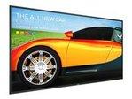 """Ecran affichage dynamique PHILIPS Philips 55BDL3050Q Q-Line - 55"""" Classe (54.6"""" visualisable) écran LCD rétro-éclairé par LED - 4K"""