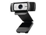 Webcam LOGITECH Logitech Webcam C930e - Webcam