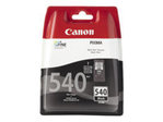 Cartouche d'encre CANON Canon PG-540 - noir - originale - cartouche d'encre