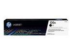 Toner HP INC HP 130A - noir - original - LaserJet - cartouche de toner (CF350A)