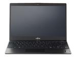 """Ultrabook FUJITSU Fujitsu LIFEBOOK U938 - 13.3"""" - Core i7 8650U - 12 Go RAM - 512 Go SSD - Français"""