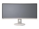 "Moniteur FUJITSU Fujitsu B34-9 UE - écran LED - incurvé - 34"""
