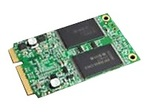 200GB SATA SOLID STATE DISK FOR