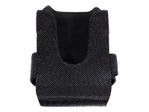 TC2X Soft Holster