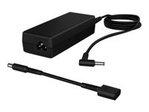 Alimentation & chargeur HP HP Smart AC Adapter - adaptateur secteur - 90 Watt