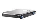 HP 1TB 7200rpm SATA 6Gbps Hard Driv