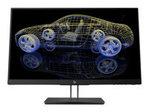Z23n G2 Display