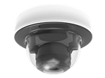 Wide Angle MV12 Mini Dome HD Cam w/128Gb