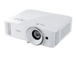 Videoprojecteur ACER Acer H6521BD - projecteur DLP - portable - 3D