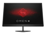 Moniteur HP OMEN by HP 25 - écran LED - Full HD (1080p) - 25""