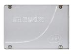 SSD/P4510 4.0TB 2.5in PCIe 3.1 TLC 10pk