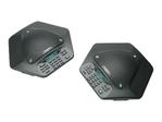 Téléphonie Sans fil ClearOne ClearOne MAXAttach Wireless - système de conférence