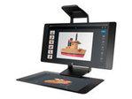"PC Tout-en-un HP Sprout Pro by HP G2 - tout-en-un - Core i7 7700T 2.9 GHz - 16 Go - SSD 512 Go - LED 23.8"""