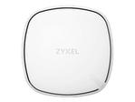 Routeur WiFi ZYXEL Zyxel LTE3302-M432 - routeur sans fil - WWAN - 802.11b/g/n - de bureau