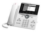 PC Tout-en-un CISCO Cisco IP Phone 8811 - téléphone VoIP
