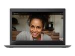 "PC Portable LENOVO Lenovo IdeaPad 330-17AST - 17.3"" - A9 9425 - 4 Go RAM - 1 To HDD - Français"