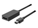 mDP-HDMI Commer b SC XZ/NL/FR/DE Hdwr