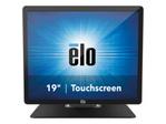 1902L 19IN LCD DESK HD PCAP BL