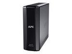 PDU & parasurtenseur APC APC Back-UPS Pro Battery Pack 24V - boîtier de piles - Acide de plomb