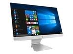 """PC Tout-en-un ASUS ASUS Vivo AiO V222GAK - tout-en-un - Pentium Silver J5005 1.5 GHz - 4 Go - HDD 1 To - LED 21.5"""""""