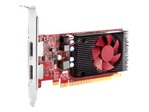 Carte Graphique HP AMD Radeon R7 430 - carte graphique - Radeon R7 430 - 2 Go