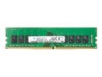 DDR4-2666 DIMM HP 4 GO