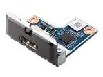 HP HDMI Port Flex IO 705