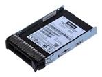 LENOVO ThinkSystem U.2 PM983 1.92TB SSD