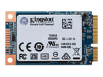 240G SSDNOW UV500 MSATA