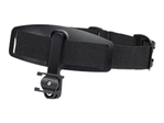 AR100 Headband