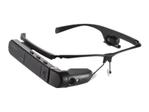 Moniteur TOSHIBA Dynabook dynaEdge PA5298U-1GSK - armature de lunettes pour casque de réalité augmentée